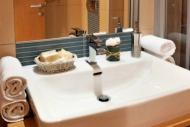 Kupatilo - Grand
