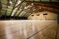 Sportska hala - Grand
